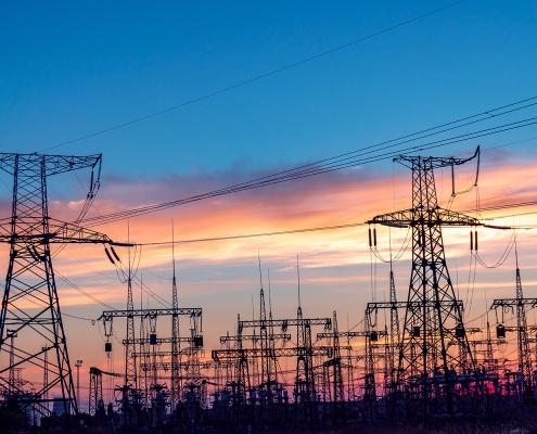 1500 x 1000px Electrical