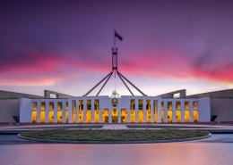 1500 x 630 Canberra