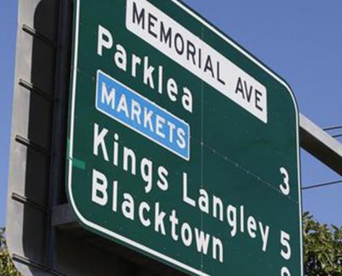 1500 x 630 Memorial Avenue