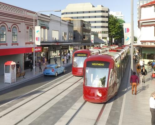 1500 x 630 Parramatta Light Rail