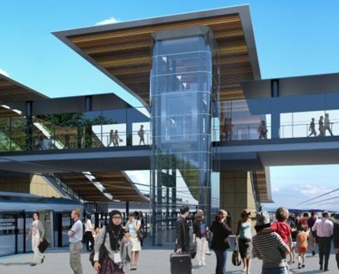 1500 x 630 Sydenham Station