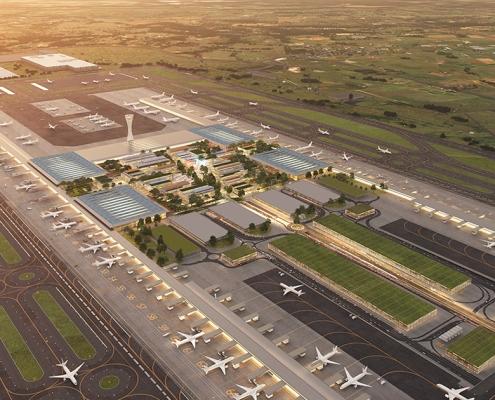1500 x 630 Western Sydney Airport